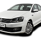 Volkswagen Polo 2016 г. АКПП